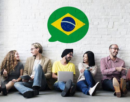 saber portugués