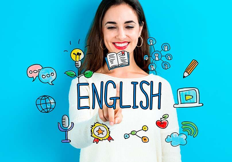 motivos para aprender inglés