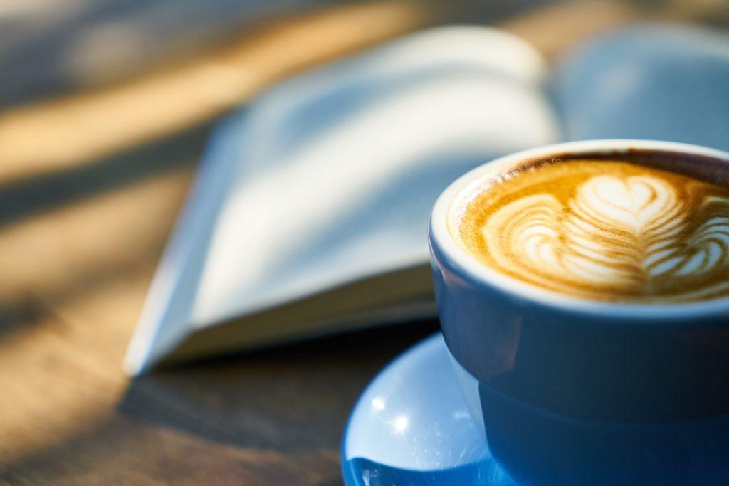 Curiosidades del café italiano