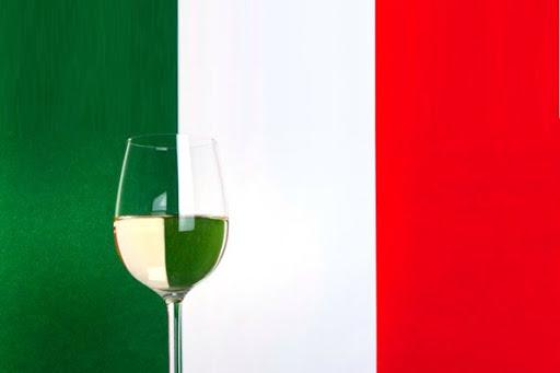la pasión del vino
