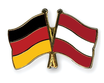 Alemán de Alemania