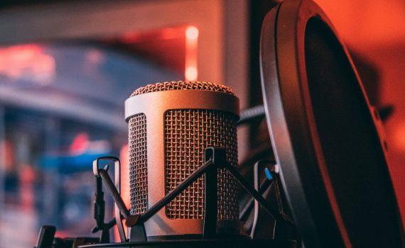 Podcasts en francés