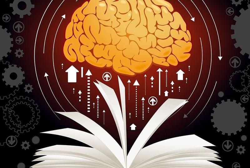Reforzar el aprendizaje