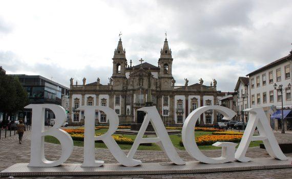 Localidades portuguesas