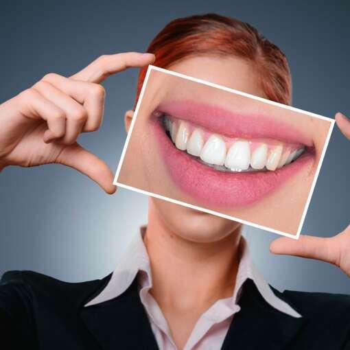 Dentista en portugués